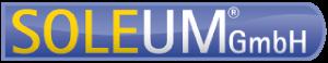 Soleum Dampfbad-Bau
